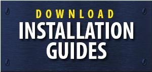 sidebar_guides